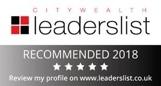 Leaderslist