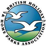 bhhpa-logo-jpeg