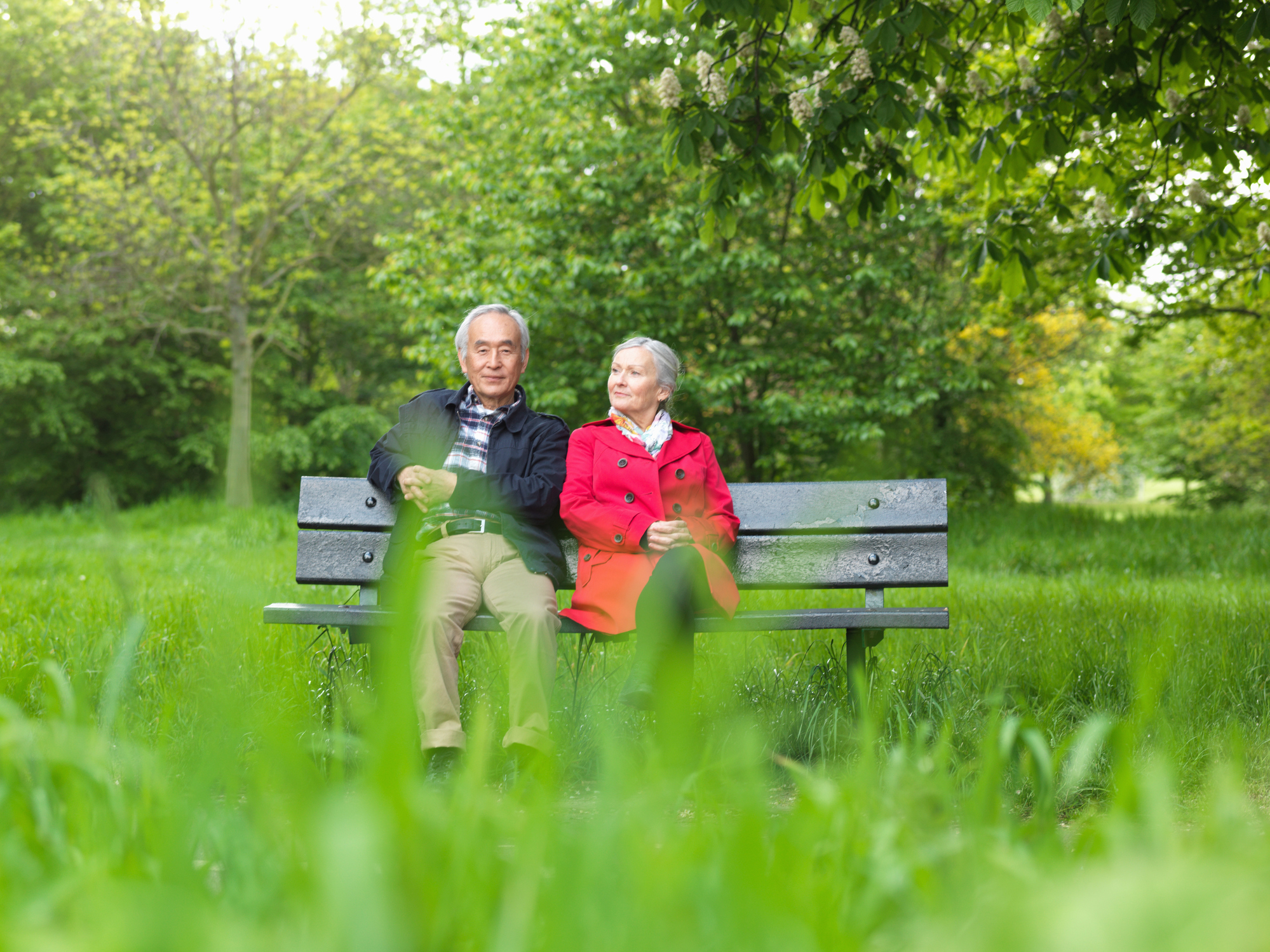 Philadelphia Brazilian Seniors Online Dating Service