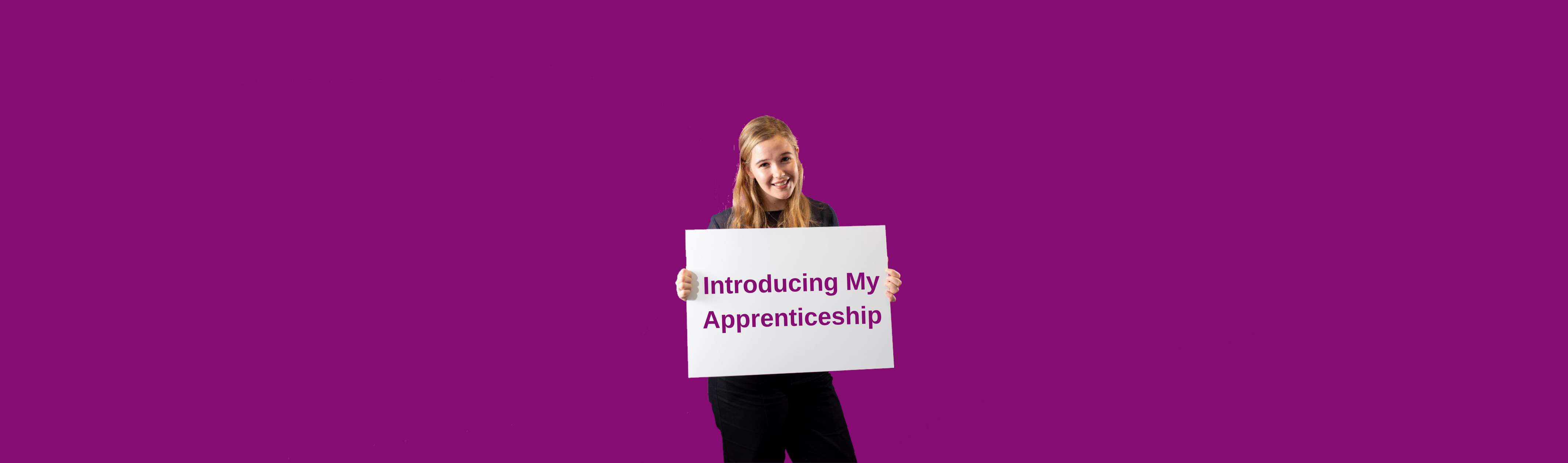 Lexie Williams, solicitor apprentice at Stephens Scown