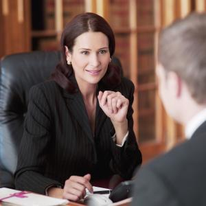 private family law